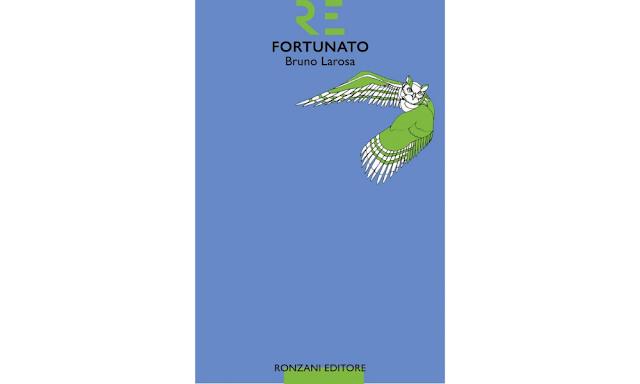 Bruno Larosa Fortunato