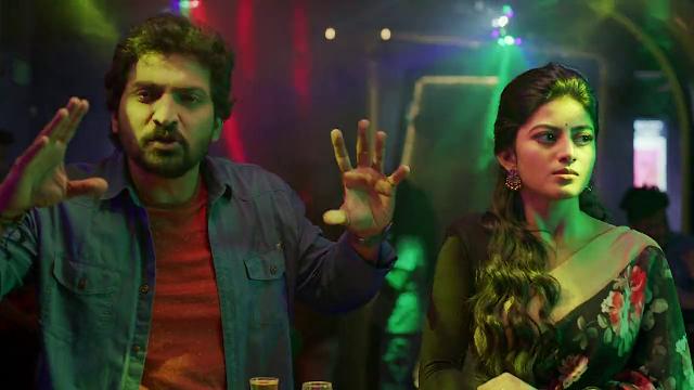 Live Telecast Season 1 Hindi 720p HDRip