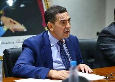 وزارة أمزازي تنفي حذف مادة التربية الإسلامية في الامتحانات الإشهادية أو أي تعديل في مواد الامتحانات الموحدة