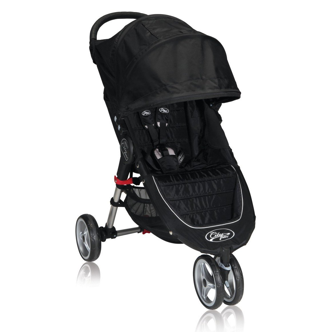 Babyberries Collections Tandem Amp Twin Strollers December 2012