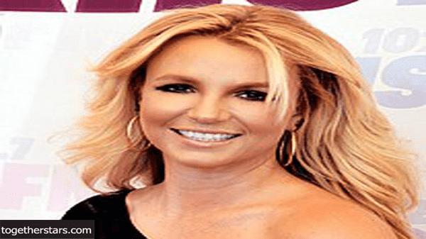 جميع حسابات بريتني سبيرز Britney Spears الشخصية على مواقع التواصل الاجتماعي