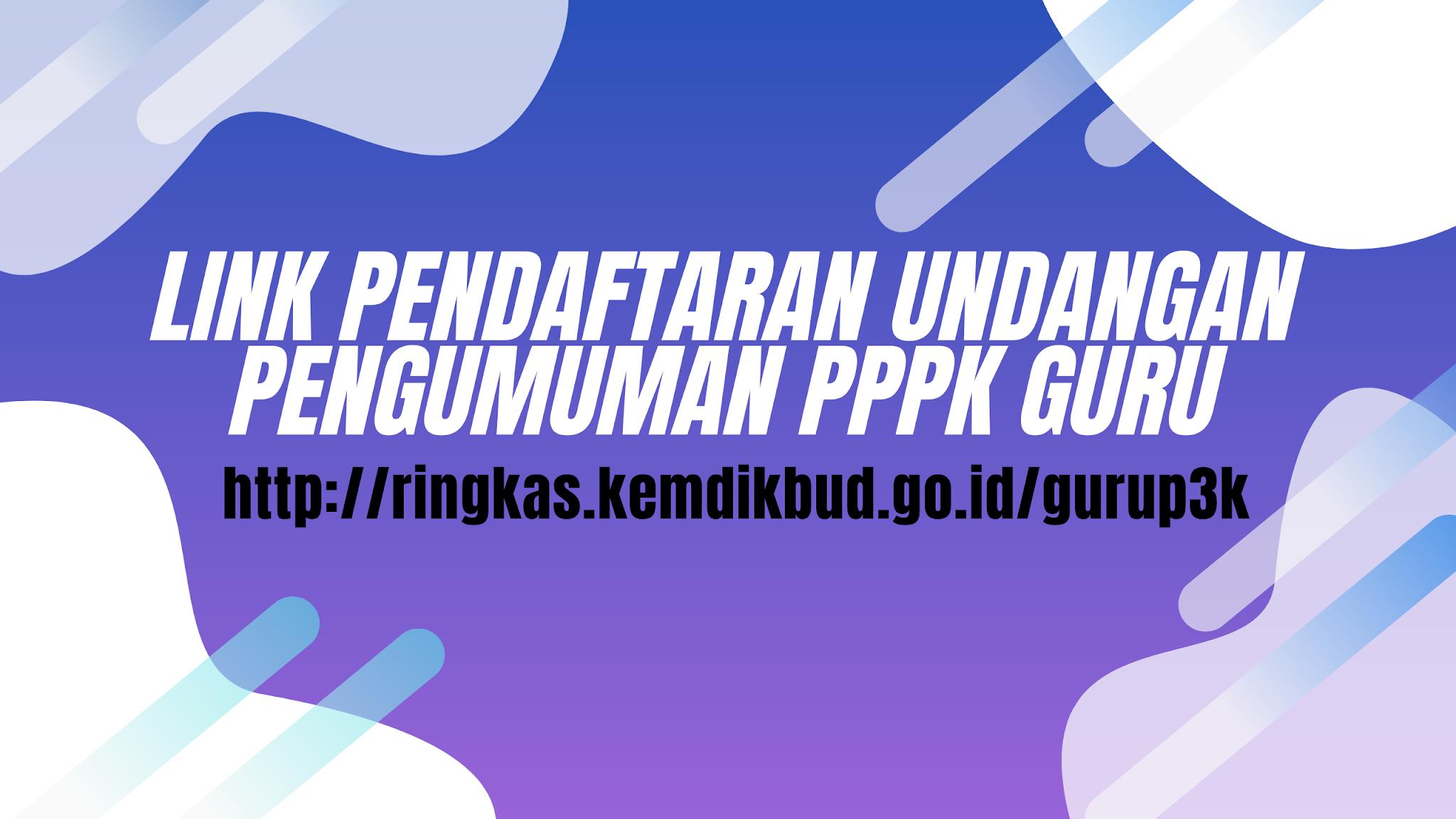 gambar http //ringkas.kemdikbud.go.id/gurup3k