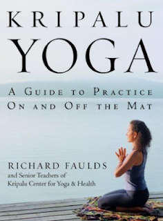 Kripalu Yoga - Learn thе Benefits