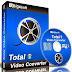Bigasoft Total Video Converter 5.1.1.6251 Crack Serial Key Portable Free Download