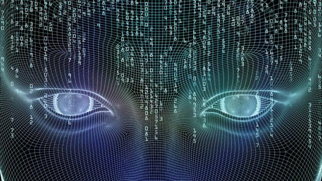 inteligencia-artificial-google