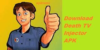 Download Death TV Injector
