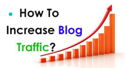 how-to-promote-blog-for-free