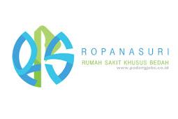 Lowongan Kerja Padang RS. Khusus Bedah Ropanasuri Juni 2019