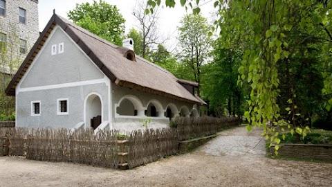 A veszprémi Bakonyi Ház lett az Év tájháza