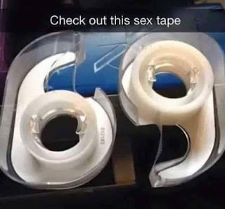 Check out this sex tape