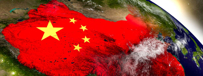 missão espacial secreta da china