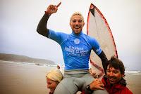 1 Jorgann Couzinet FRA Pantin Classic Galicia Pro foto WSL Laurent Masurel