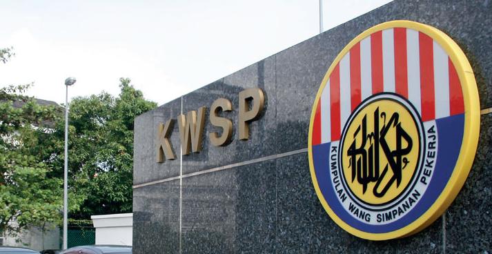 Beberapa Jenis Pengeluaran Kwsp Yang Boleh Meringankan Beban Anda