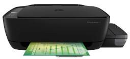 HP Ink Tank Wireless 415 Printer Driver Software free