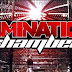 WWE.Elimination.Chamber.2017.PPV.WWE.Network.HDTV.x264 - AppzDam
