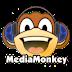 MediaMonkey 4.1.16.1836 Keygen & License Key Final Free