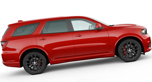 dodge-durango-srt-red-2-20-x-10-inches-matte-vapor-aluminum-wheels-high-performance-brakes-2020