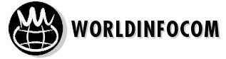 Worldinfocom :. your friendly company