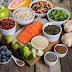 4 Makanan yang Bagus untuk Kesehatan Rahim