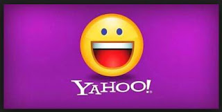 download yahoo mail messenger