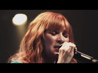 Clipe do Dia - Jesus Culture - Love Has A Name (Live) ft. Kim Walker-Smith