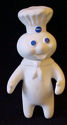 pillsbury doughboy dough funny john boy died 2007 fat dead icon yesterday bread eulogy passed away duct tape eating take