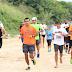 Shriram Properties Bengaluru Marathon is expected to attract more than 17,000 participants