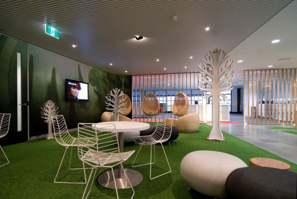 cool office design ideas best office design ideas
