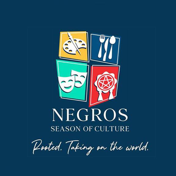 Negros Season of Culture