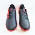 TDD296 Sepatu Pria-Sepatu Bola -Sepatu Specs  100% Original