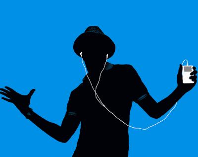 مواقع تحميل MP3 مجانا
