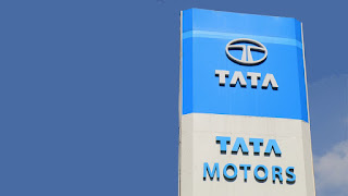 Tata Motors Limited Lucknow, Requirement For ITI Apprentice Apply Online
