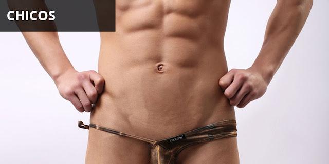 fotos eroticas venezolanos sexy hombres gay hetero