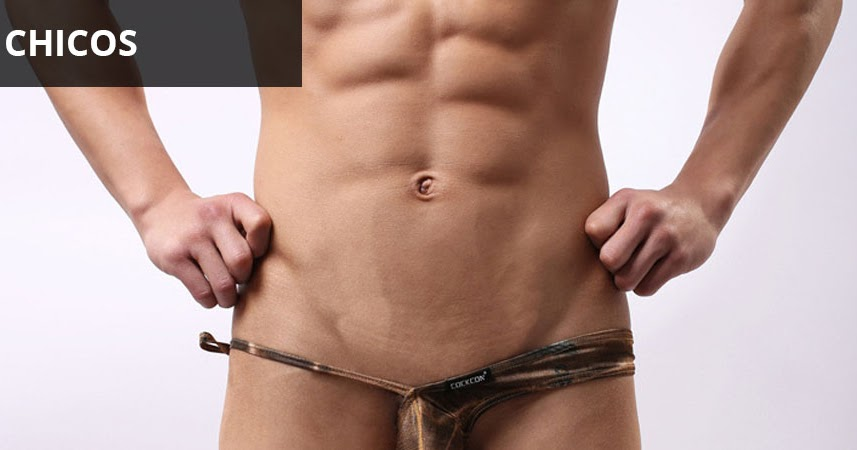 desnudos de celebridades puño gay