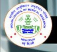 National Institute of Occupational Health, NIOH, Gujarat, Multi Tasking Staff, MTS, 10th, freejobalert, Sarkari Naukri, Latest Jobs, nioh logo