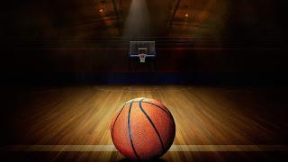 صنع لعبة كرة السلة بهاتفك الاندرويد فى المنزل او اى مكان اخر ( لعبة كرة السلة للواقع الافتراضى من خلال كاميرا هاتف الاندرويد )