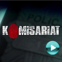 Komisariat - serial kryminalny, paradokumentalny (odcinki online za darmo)