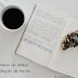 #3 BEDA | Início da minha coleção de livros
