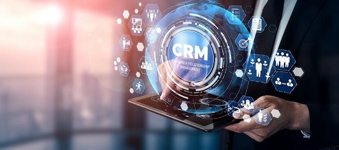 Como saber que tipo de CRM implementar em seu negócio