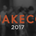 Quakecon is set to explode this weekend