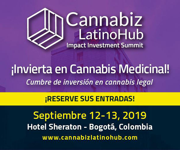 Conferencia-Cannabis-Medicinal-Agenda