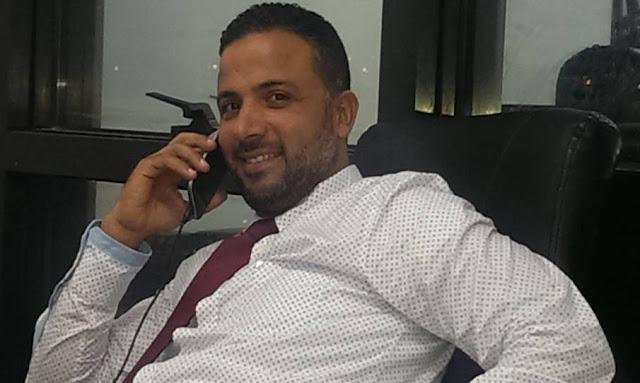 تونس: إصابة سيف الدين مخلوف بفيروس كورونا