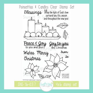http://www.sweetnsassystamps.com/poinsettias-candles-clear-stamp-set/