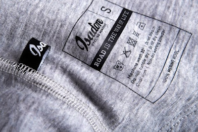 Tips Mencuci Baselayer atau Jersey