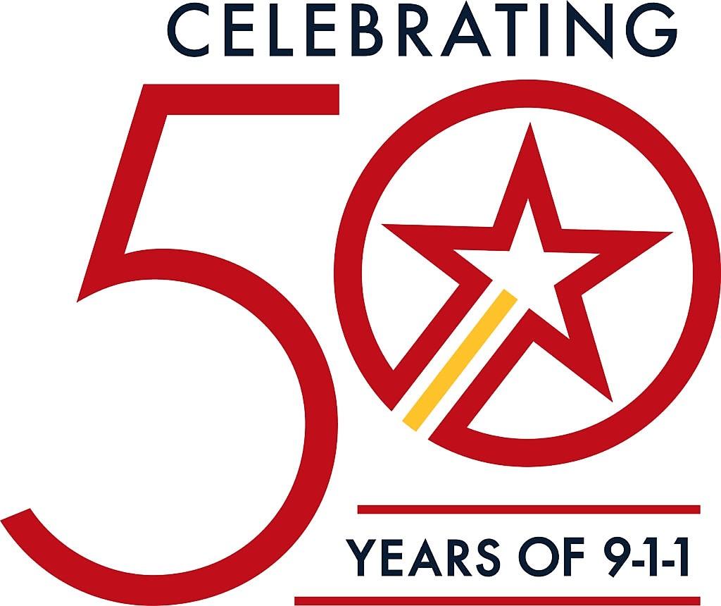 Ems Solutions International Marca Registrada 50 Years 911