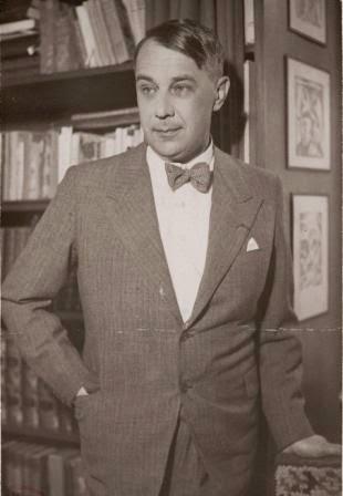 Dezso Kosztolanyi prose writer