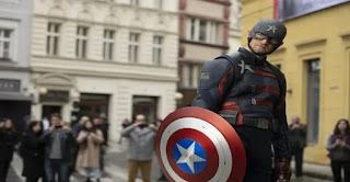 the-falcon-and-winter-soldier-season-1-episode-5