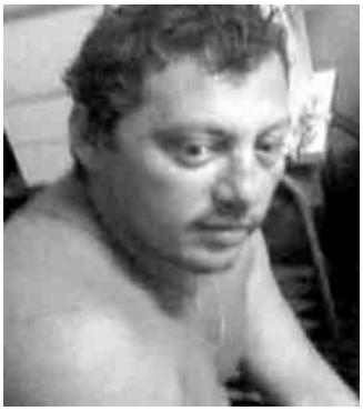Acusado pela morte de empresário pauferrense durante fuga em 1997 , é o detento encontrado morto em presídio paraibano