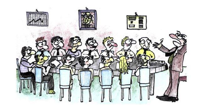 Αποτέλεσμα εικόνας για Πανελλήνιας Επιστημονικής Ένωσης Διευθυντών σχολικών Μονάδων Π.Ε.