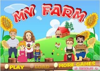 http://www.princesadosjogos.com/minha-fazenda.html